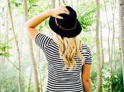Cuidados básicos para cabello verano