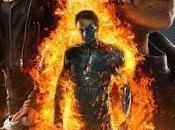 Terminator Génesis. película Alan Taylor