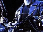 Terminator juicio final