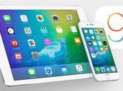 Apple lanza beta multitud optimizaciones Music