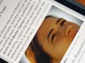bota Facebook aplasta cabeza mediática?