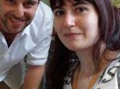 Primera visita Feria libro Madrid: mayo