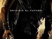 'Terminator: Génesis'