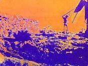 Pink Floyd More (1969)