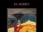 mejores libros Tolkien