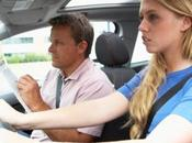 consejos fundamentales antes tomar clases para conducir