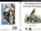 Monografía sobre busardo Galápagos