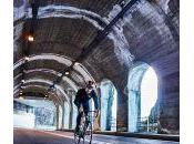 cuentas interesantes Instagram sobre Bikers
