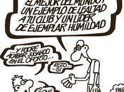 [Humor digresiones] Sobre Iker Casillas, Artur Felipe