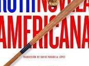 gran novela americana (philip roth)