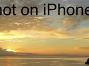 """Apple incorpora nuevos vídeos campaña publicitaria """"Grabado iPhone"""