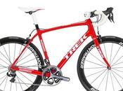 Tour Francia 2015: Bicicleta Trek Factory Racing Team