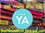 Actualización reto: Leer mejores libros