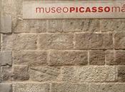 [NOTA] Pablo Alborán Picasso, juntos para promocionar Málaga