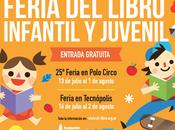 ¡Blogueros Booktubers Feria Libro Infantil Juvenil!