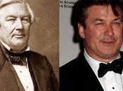 famosos gemelos siglo pasado: increíble selección fotografías