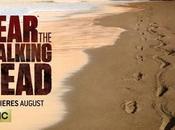 SDCC 2015: Fear Walking Dead