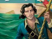 """Ganador/a sorteo último pirata"""" juan pedro delgado espada"""