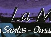 John Santos-Omar Sosa