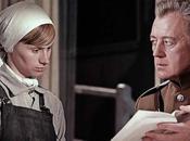 """""""Doctor Zhivago""""..."""