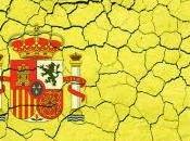 Recordando decdlt… españa existe: suicidó
