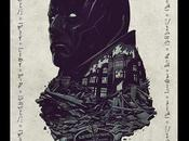"""Vistazo oficial """"apocalipsis"""" nuevo póster exclusivo para comic-con """"x-men: apocalypse"""""""