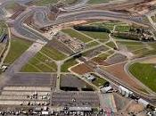 Onee week later: Silverstone Gran Bretaña 2015