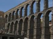 Sitios para irse Tapas Segovia