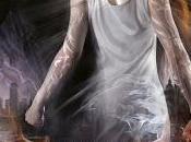 Reseña: Cazadores Sombras: Ciudad Fuego Celestial, Cassandra Clare
