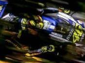 Márquez gana partida Rossi Alemania