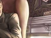 SDCC: Norman Osborn regresa para nueva etapa 'Amazing Spider-Man'