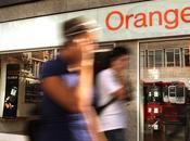 MásMóvil interesado comrpar redes Orange
