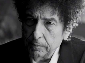 DYLAN, ESTRELLA DESEA AISLAMIENTO gran Dylan está ofreciendo gira España. crónicas prensa conciertos, como expresan opinión foros subsiguientes, muestran opiniones divididas, enfrentadas