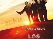 Reseña Inventores Joshua Davis Editorial Océano