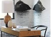 Decorar murales fotográficos/ Mural photo wall home