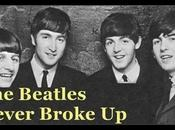 HISTORIA BEATLE [XXIII]: Beatles interdimensionales Everyday Chemistry, jocoso capítulo.