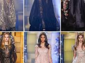 2015 Fall Couture: Elie Saab