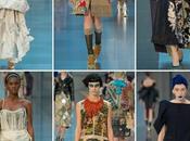 2015 Fall Couture: Maison Margiela
