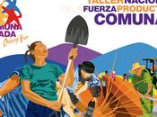 Esta crisis debe constituirse oportunidad para transformar modos producción, distribución consumo sociedad venezolana (II).