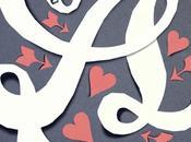 "Reseña amor"" David Levithan"