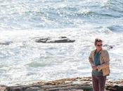 "Trailer español ""irrational man"""