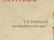 datos sobre Feria Internacional Libro Lima 2015