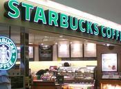 Producto: Starbucks soya