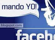 Gran Monopolio llamado Facebook