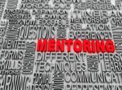 """Cómo ganar """"piedra, papel tijera"""" aprendiendo hacer experiencia Mentoring"""