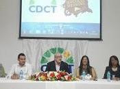 Anuncian nuevo portal CDCT