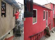 recreo barrio nuevo tricolor ¿como obtener beneficio mision?