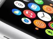 Apple Watch llega millones unidades vendidas Estados Unidos