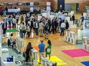 Conclusión visita Expocidades 2015 Viana Castelo