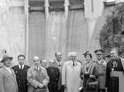 Apología franquismo: Franco vivíamos mejor